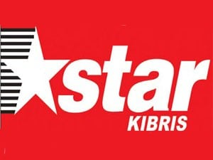 North Cyprus Property | Kibris Star Article Translation - 11/1/2013