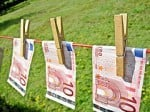 Cyprus Problem | Cyprus Bailout a Long Way Off