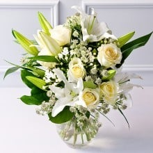 Debenhams Free Flower Delivery | debenhamsflowers.com
