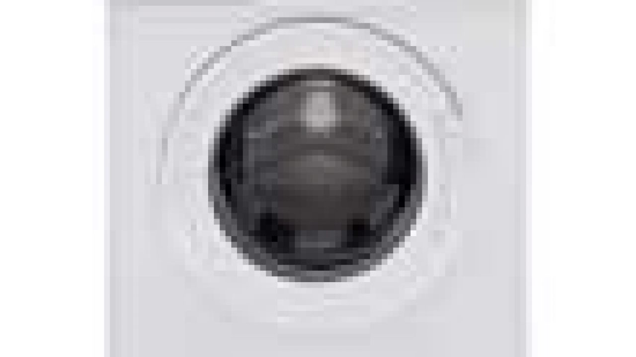 Argos Washing Machines Beko Wm5121 17999 Argoscouk