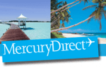 How To Get The Cheapest Mercury Direct Malta Holidays