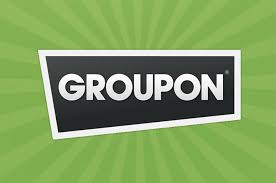 Groupon Deals Glasgow | 15% off Local Deals | groupon.co.uk