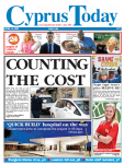 North Cyprus News - Cyprus Today 18th April 2020