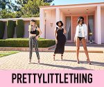 Take a Look at These Discount Codes for Pretty Little Thing